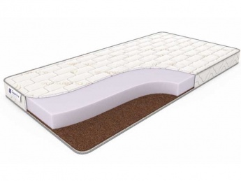 Купить матрас Dreamline Slim Roll Hard  (200х210)