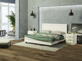 Купить кровать Proson London Boxspring Standart